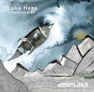 Luke Hess-Dimension. D