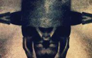 Rust In Peace - Nachtstrom Schallplatten