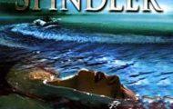 Erica Spindler-Sarkadban a halál