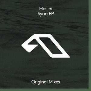 Hosini-Syna