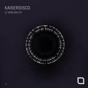 Kaiserdisco-Varuna