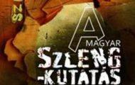 Kis Tamás-A magyar szlengkutatás bibliográfiája