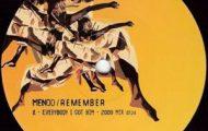 Mendo–Remember