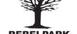 Rebelpark Records