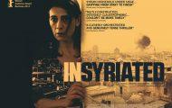 Volt egyszer egy Szíria