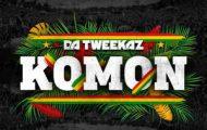Da Tweekaz-Komon
