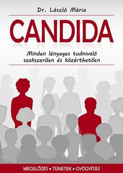 Dr. László Mária-Candida