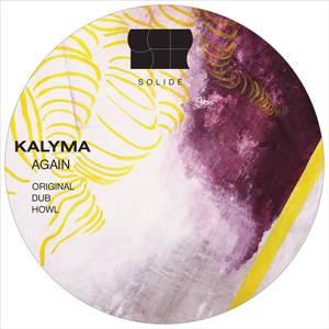 Kalyma-Again