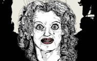 Mi történt Baby Jane-nel