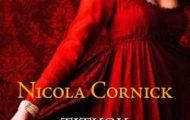 Nicola Cornick-Titkok és vallomások