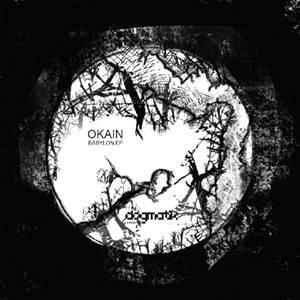 Okain-Babylon