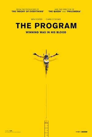 A program Egy legenda bukása
