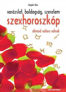 Bogdán Tibor-Szexhoroszkóp