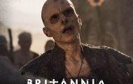 Britannia 2017 tv