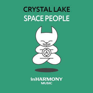 Crystal Lake-Space People
