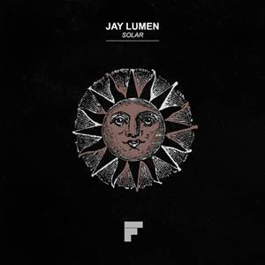 Jay Lumen-Solar