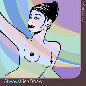 Lisa Shaw-Always
