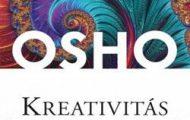 Osho-Kreativitás