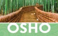 Osho-Meditáció
