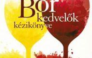 Sztanev Bertalan-Borkedvelők kézikönyve