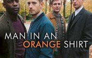 A narancs inges férfi