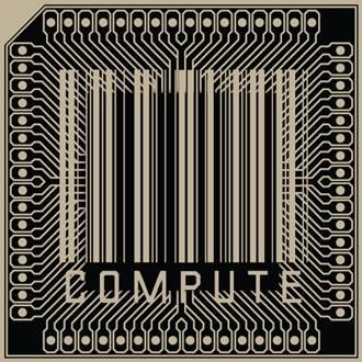 Compute Music