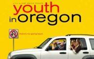 Ifjúság Oregonban