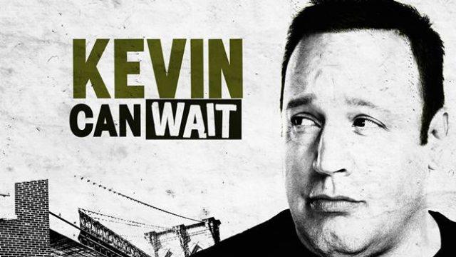 Lazíts, Kevin