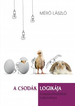Mérő László-A csodák logikája