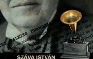 Száva István-A Menlo-parki varázsló