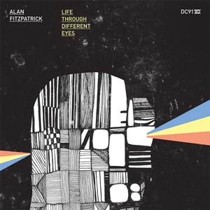Alan Fitzpatrick-Life Through Different Eyes