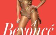 J. Randy Taraborrelli-A Beyonce-titok