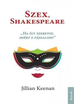 Jillian Keenan-Szex, Shakespeare