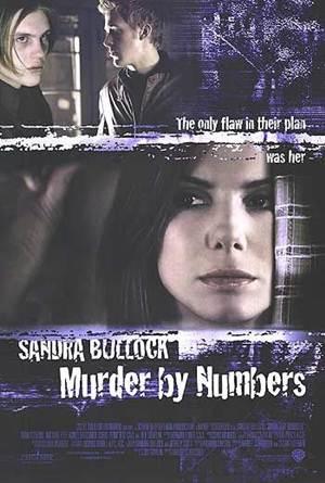 Kísérleti gyilkosság (2002)