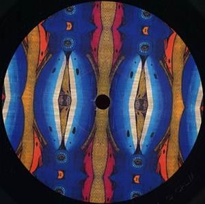 Mathew Dekay & Lee Burridge-Lost In The Moment