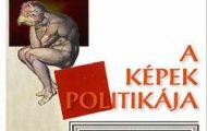 Szauter Dóra-A képek politikája