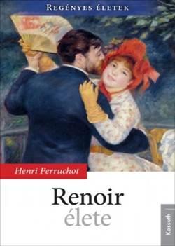Henri Perruchot-Renoir élete