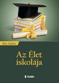 Andrea Ritz