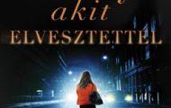 Kathryn Croft-A lány akit elvesztettél