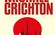 Michael Crichton-Gyilkos nap