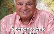 Nógrádi György-Szerencsénk volt, túléltük...