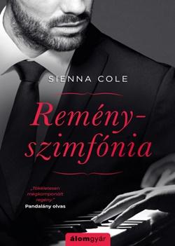 Sienna Cole-Reményszimfónia