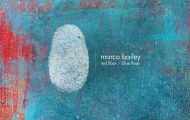 Marco Bailey ‎– Red Floor / Blue Floor