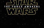Star Wars: Az ébredő Erő