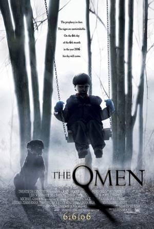 Ómen (2006)