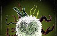 Beetlejuice - Kísértethistória