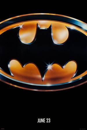 Batman - A denevérember