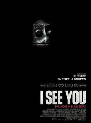 Látlak (2019)