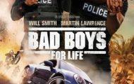 Bad Boys: Mindörökké rosszfiúk