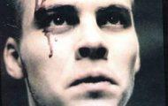Túsztörténet (1989)